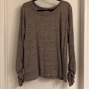 Lucky Shirt XL
